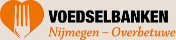 Voedselbank Nijmegen Overbetuwe