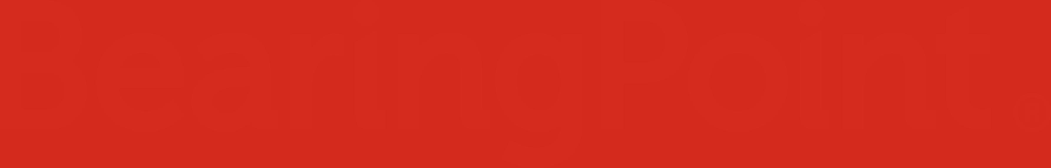 bearing point red logo