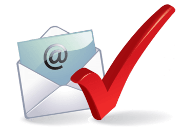 los angeles sales email marketing consulting solutions