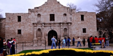 Alamo rwethere