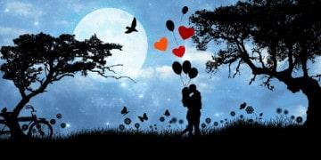 Parent getaways rekindle the romance