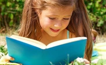 Lots of Reading Comprehension Strategies for Regular Kids and Struggling Readers