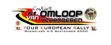 Omloop van Vlaanderen 2020