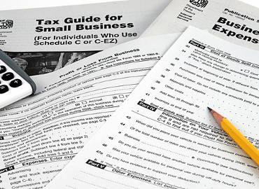 Franchise Tax 2017 - ostatnie przypomnienie