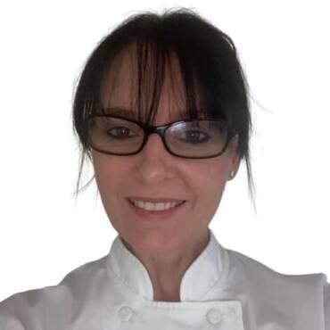 Kathy De Marco