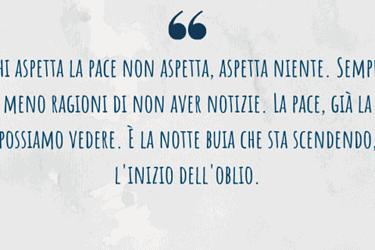 Frasi | Il dolore Marguerite Duras