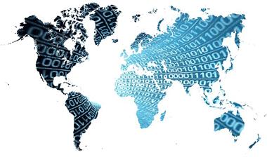 world-map00