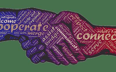 El arte de la Diplomacia Corporativa