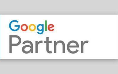 GSG celebra el primer evento Google Partners Connect en España