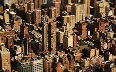 ¿Nos acecha una nueva burbuja inmobiliaria?