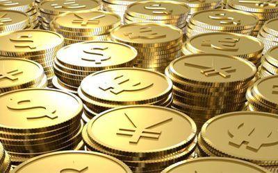 El negocio de las criptomonedas: opción de inversión o la próxima burbuja