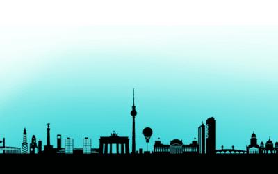 Berlin: Praxis-Lunch E-Learning