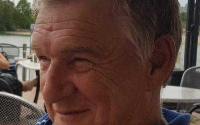 Met hart en ziel: Arnold Janssen