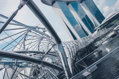Unique Places in Singapore to Explore