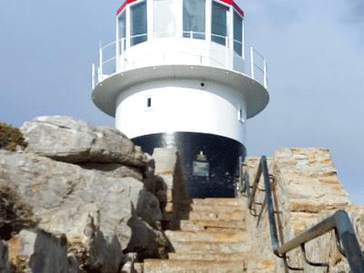 6 motivos para se encantar com a Cidade do Cabo
