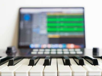 What is MIDI