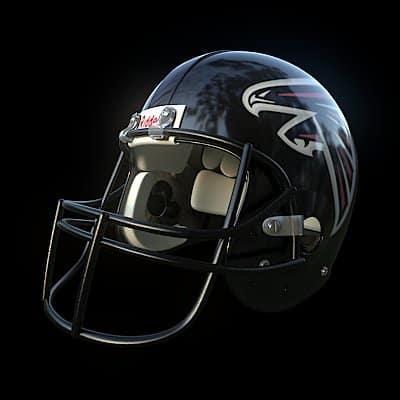 NFL th003