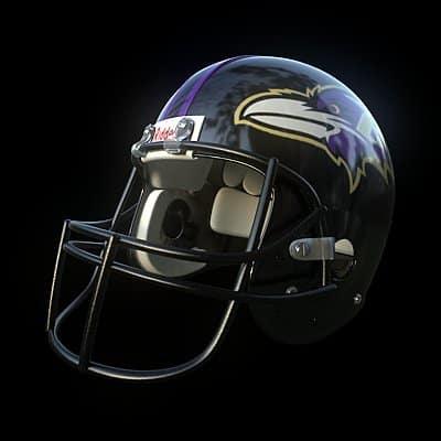 NFL th004