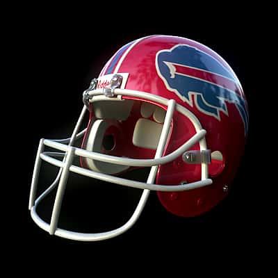 NFL th005