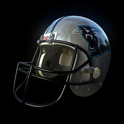 NFL th006