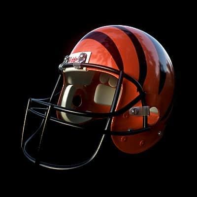 NFL th008