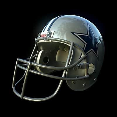 NFL th010