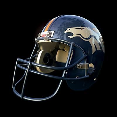 NFL th011