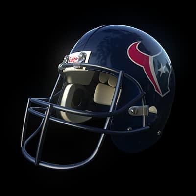 NFL th014