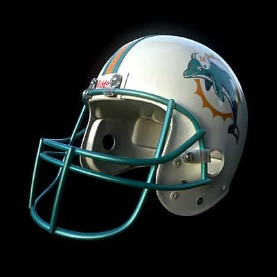 NFL th018