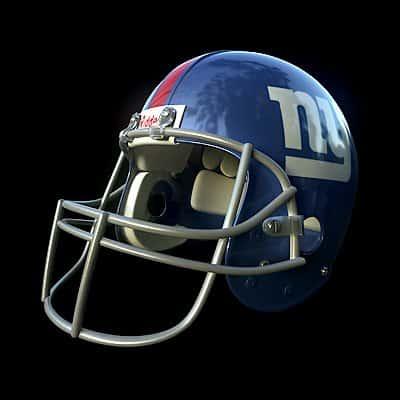 NFL th022