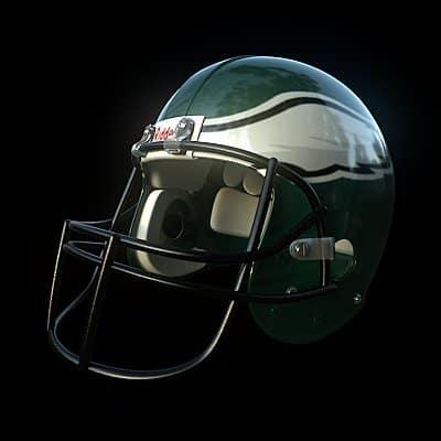NFL th025