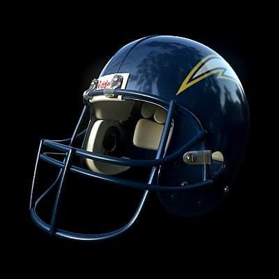 NFL th027