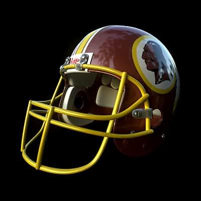 NFL th033