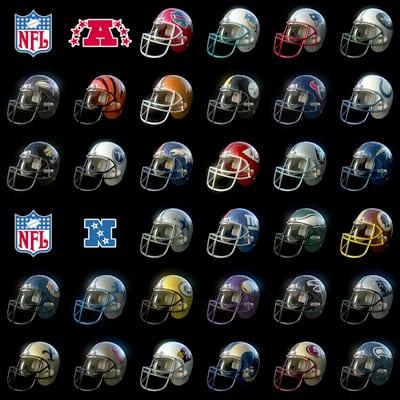 NFL th034