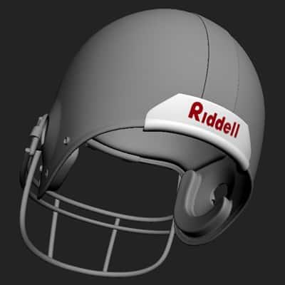 NFL th041