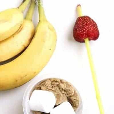 10 Life Changing Food Hacks