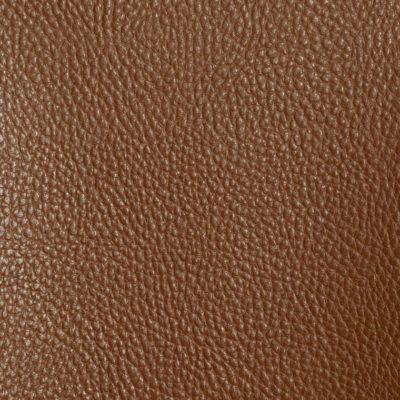 clay stellar leather