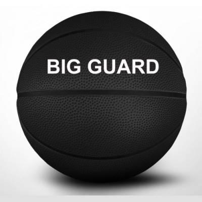big guard spec_rejected