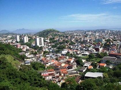 IPTU São Gonçalo - RJ
