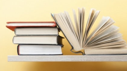 arte tapa libros