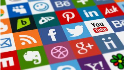 marca profesional redes sociales