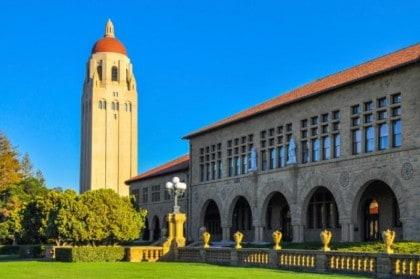 mejores universidades estados unidos