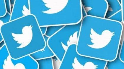 buscar trabajo twitter