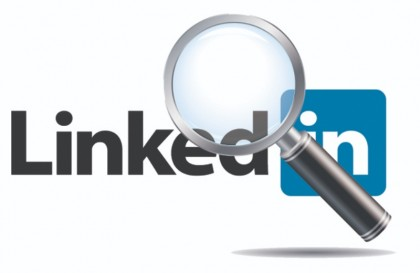 usar mejor linkedin