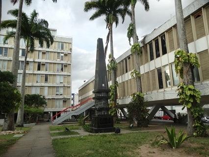 IPTU Caruaru - PE - Prefeitura