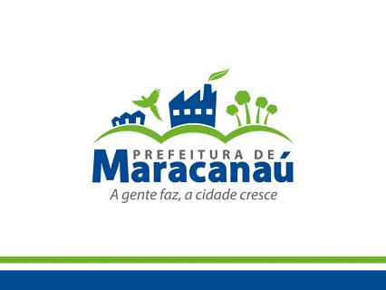 IPTU Maracanaú CE: veja sobre isenção, 2ª via e CND