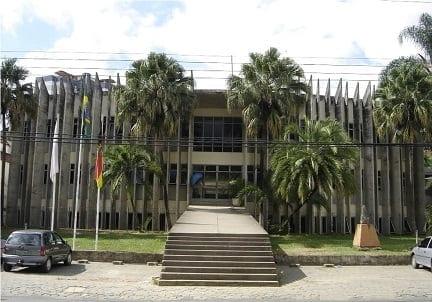 IPTU Teófilo Otoni - Prefeitura