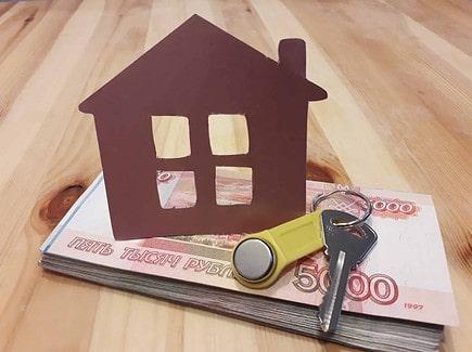 Оформить дом в собственность Липецк
