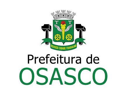 IPTU Osasco - SP - Prefeitura
