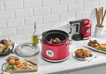 KitchenAid Multi-Cooker